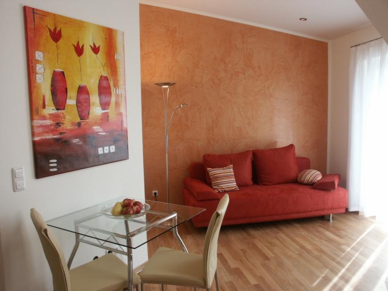 Wohnung In wohnen auf zeit provisionsfreie möblierte wohnungen frankfurt am