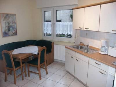 apartment in frankfurt am main frankfurt nordend. Black Bedroom Furniture Sets. Home Design Ideas