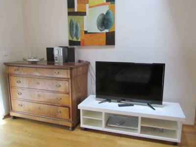 apartment in frankfurt am main frankfurt bornheim freiligrathstr 41 wohnung 32. Black Bedroom Furniture Sets. Home Design Ideas